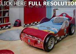 Lighting Mcqueen Toddler Bed by Smartly Race Car Design Cribs Toddler Beds Baby Furniture