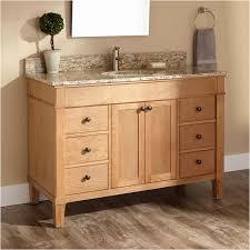 Bathroom Sink Vanities Overstock by Vanity Bathroom Sink Inspirational Bathroom Lowes Vanity Overstock