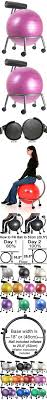 Physio Ball Chair Base by 246 Best Fitness Ball Pump Images On Pinterest Products Pump