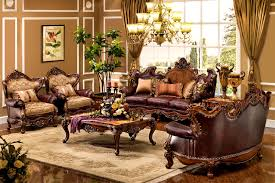 furniture lovable traditional living room furniture fancy formal