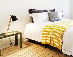 feng shui im schlafzimmer 7 tipps die dein chi fließen