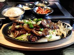 100 Korean Bbq Food Truck New Barbecue Restaurant Opens Sarasota Magazine