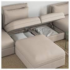 tissus pour recouvrir canapé joli tissu pour canapé a propos de tissus pour recouvrir canapé
