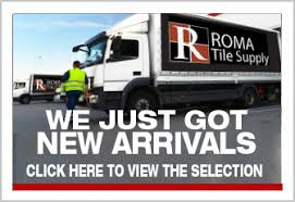 roma tile roma tile supply is family owned and operated