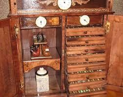 cigar cabinet humidor australia humidor cabinet etsy