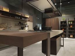 Popular Of Contemporary Kitchens Awesome Ideas Modern Design 1358 Kitchen Cteae
