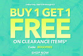 Printable Coupons For Forever 21 Canada / Pianodisc Coupon Aeropostale Coupon Codes 1018 In Store Coupons 2016 Database 2017 Code How To Use Promo And For Aeropostalecom Gift Card Discount Replacement Code Revolve Clothing Coupon New Customer Idee Regalo Pasta Di Mais Coupons Usa The Learning Experience Nyc 10 Off Home Facebook Aropostale Final Hours 20 Off Free Shipping On 50 Or More Gh Bass In Store August 2018 Printable Aeropostale