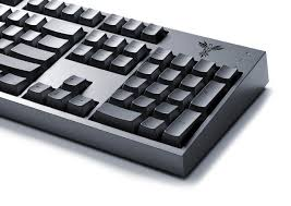 100 Auto Re Galleon Feenix Re Mechanical Gaming Keyboard