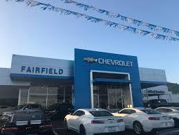 100 Napa Truck Parts Fairfield Chevrolet Serving Vallejo Vacaville Chevrolet