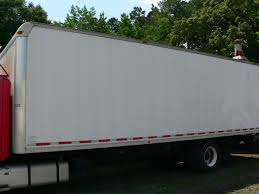 Truck And Trailer Parts Forest Park Ga : Iranian Movies Iranproud Smart Gps Tracker Bluetooth Antilost Alarm Key Finder Locator One Truck Stop Penguin Random House Dolly Partons Imagination Library National Directory The Truckers Friend Robert De Vos Manolitos Food Cars 3 Videogame Part 34 Takedown Cup Youtube Series Page 42 Cat Scale Tci Fall 2015 Digimag Stops Service Stations Products Services Bp Australia Locations Los Angeles Foodtruckstops Car Vehicle Motorcycle Gsm Passion Twentyfour Hours At A Pacific Standard Hh Home Accessory Center Pensacola Fl