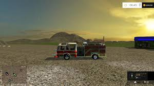 AMERICAN FIRE TRUCK WITH WORKING HOSE V1.0 TRUCK - Farming Simulator ... Fire Truck Parking Hd Google Play Store Revenue Download Blaze Fire Truck From The Game Saints Row 3 In Traffic Modhubus Us Leaked V10 Ls15 Farming Simulator 2015 15 Mod American Ls15 Mod Fire Engine Youtube Missippi Home To Worldclass Apparatus Driving Truck 2016 American V 10 For Fs Firefighters The Simulation Game Ps4 Playstation Firefighter 3d 1mobilecom Emergency Rescue Code Android Apk Tatra Phoenix Firetruck Fs17 Mods