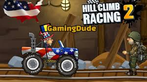 Hill Climb Racing 2 - USA Monster Truck Bundle | Max Upgrades | Epic ... 2018 Titan Xd Fullsize Pickup Truck With V8 Engine Nissan Usa Rc Vintage Kyosho Nitro Crusher 1 Monster Glow 4x4 New 2019 Ford Ranger Midsize Back In The Fall Colorado Midsize Diesel Used Cars Norton Oh Trucks Max Quality Amp Research Powerstep Running Boards Bedslide Truck Bed Sliding Drawer Systems And Commercial Sales Parts Service Repair Food Nation Presents A Culinary Road Trip At This Years Container Hdtruckteam V01 Mod Euro Simulator 2 Mods First Ever Jam Front Flip Lee Odonnell