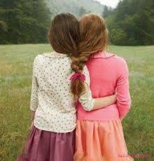 اجمل كلام في الصداقة والاخوة images?q=tbn:ANd9GcQ