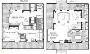 100 Modern Home Floor Plans 24 California Nuithoniecom