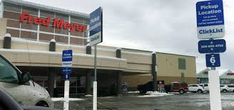 Fred Meyer Ballard Christmas Trees by Fred Meyer Clicklist Order Groceries Online Pick Up Curbside I