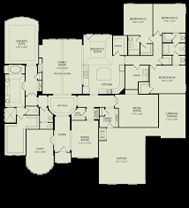 Drees Homes Floor Plans by Marley 123 Drees Homes Interactive Floor Plans Custom Homes