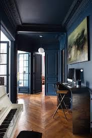 top deco bapeaume les rouen deco interieur bleu stunning bleu with deco interieur bleu