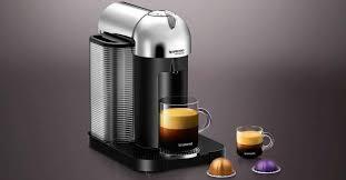 Best Nespresso Machines Of 2018
