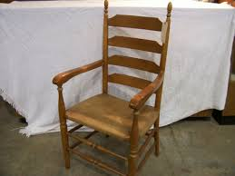 Tall Ladder Back Chairs With Rush Seats by Slideshow For Furniture Follies Recent Arrivals Gallery