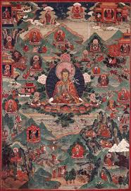 Art Calendar Go Beyond Words Wisdom Publications Buddhist Blog