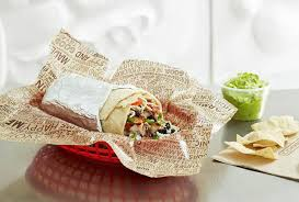 Chipotle Halloween Special Mn by Best Chain Restaurant Meals For Pregnant Women Parents