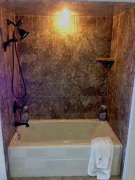 Bathroom Inserts Home Depot by Bathroom Cheap Rebath Costs For Low Budget Bathroom Ideas