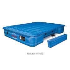 100 Truck Bed Air Mattress Z Original With Builtin Rechargeable