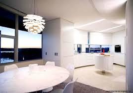 100 Luxury Apartment Design Interiors Interior Wallpapers Area