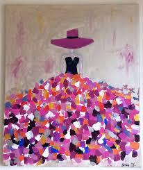 les 25 meilleures idées de la catégorie robe colorée sur