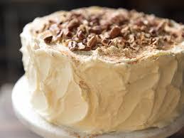 Best Pumpkin Desserts 2017 by Pumpkin Spice Cake The Perfect Holiday Dessert Sorry Pie
