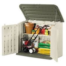 Rubbermaid 7x7 Gable Storage Shed by Best 25 Rubbermaid Storage Shed Ideas On Pinterest Rubbermaid