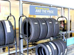 Chevrolet, Buick And GMC Vehicle Tires In Bluefield Scca Track Night In America Performance Rewards Tire Rack Caridcom Coupon Codes Discounts Promotions Ultra Highperformance Firestone Firehawk Indy 500 Near Me Lionhart Lhfour This Costco Discount Offers Savings Up To 130 Mustang And Lmrcom Buyer Coupon Codes Nitto Kohls Junior Apparel Center 5 Things Know About Before Getting Coinental Tires Promotion Ebay Code 50 Off Michelin Couponsuse Coupons To Save Money