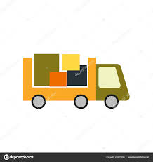 Moving Truck Icon Vector Isolated White Background Your Web Mobile ... Moving Truck Drawing At Getdrawingscom Free For Personal Use Filemayflower Moving Truckjpg Wikimedia Commons 28586 Cliparts Stock Vector And Royalty New 2019 Intertional Moving Trucks Truck For Sale In Ny 1017 Which Truck Size Is The Right One You Thrifty Blog The 24 Photos Movers 2000 Woodland Dr Dothan Al Van White Background Images All Use Accent Realtors Teams Vintage Original Keystone Packard Heavy Pressed Steel Loaded Image Vecrstock Blankmovingtruckwithlogo Ac Best Oneway Rentals Your Next Move Movingcom