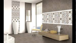 Luxury Pictures Of Bathroom Wall Tile Designs Tiles Design Kajaria ... Promising Grey Shower Tile Bathroom Tiles Black And White Decorating Great Bathrooms Wall Ideas For Small Bath Design Bold For Decor Designs Gestablishment Home Bathroom Ideas Small Decorating On A Budget Unique Affordable Beige Plus Tiling 30 Best With Images Wall Tile Bathrooms Sistem As Corpecol Floor