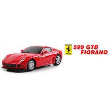 Cheap Porsche Electric Car Find Porsche Electric Car Deals On Line