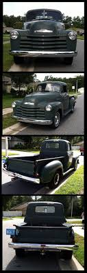 Best 25+ Chevy Pickup Trucks Ideas On Pinterest | Chevy Pickups ... Los Angeles Ca Cousins Maine Lobster Best 25 1954 Chevy Truck Ideas On Pinterest 54 4759 Chevy Truck Carburetor Door 29 Best Our Images C10 Trucks Chevrolet Itasca Spirit Rv Repair Interior Remodeling Shop 1967 The Worlds Faest Redhead Hot Rod Network Ocrv Orange County And Collision Center Body 67 72 Simpson Of Garden Grove Is A Cs 58 Web By Car Issuu Winnebago Adventurer Racks Americoat Powder Coating Manufacturing Ca For