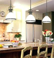 mini pendant lighting for kitchen bronze mini pendant lights