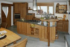 küchenbilder impressionen der pfister möbelwerkstatt