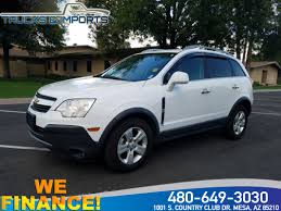Pre-Owned Cars - Trucks And Imports Used Cars For Sale Phoenix Az 85020 Arizona Best Salvage Title Cars And Trucks Sale Auto Buzzard Mesa Az Awesome Trucks In Truck Dealership Apache Junction Passenger Inside Door Handle For Intertional 3 Advantages To Buying Featured Vehicles Oracle Ford Serving Tuscon Suvs In Sanderson Gndale Lifted Dodge Ram Truck Dodge Pinterest Enterprise Car Sales Certified Lifted Chevy Luxurious Elegant 20