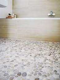 das große badfliesen special in 2021 badezimmer fußboden