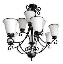Lighting Plus In Trinidad