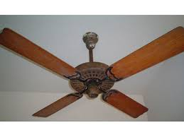 Hunter Ceiling Fan Replacement Blades Online by Hunter Ceiling Fan Parts U2014 All About Home Design Hunter Ceiling