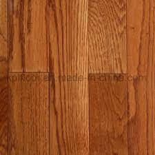 Waterproof Engineered Flooring Type And Wood