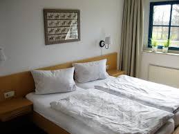 grosses schlafzimmer gemutlich einrichten caseconrad