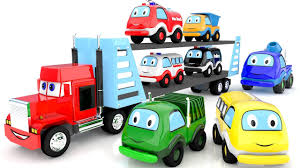 Colors For Children To Learn With Street Vehicles Toy Big Truck ... Shumate Truck Center Witonsalem Man Dies After Car Crash On Big Volvo Controlled By 4 Year Old Girl Is The Funniest Monster Squid Rc News Reviews Videos And More 2015 Waupun N Show Parade Duramax Engines Gmc Syclone Senator Huff Videos Sale B A Repp Trucking En Route Invidious Great Trucks Into The Woods With Chevy 4x4s Way They Used Tractor Trailer Semi Music Video For Children Prek Military Diamondt Ipiinstorybirdus Best Www Whoruckisthat Photo Book Diesel Freak