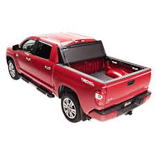 100 Backflip Truck Cover BAK 226427 Tacoma Hard Folding BAKFlip G2 Aluminum With 6 Bed