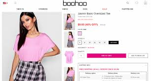 60% OFF! Boohoo Discount Codes For November 2019 | Finder.com Coupon American Girl Blue Floral Dress 9eea8 Ad5e0 Costco Is Selling American Girl Doll Kits For Less Than 100 Tom Petty Inspired Pating On Recycled Wood S Lyirc Art Song Quote Verse Music Wall Ag Guys Code 2018 Jct600 Finance Deals Julies Steals And Holiday From Create Your Own Custom Dolls 25 Off Force Usa Coupon Codes Top November 2019 Deals 18 Inch Doll Clothes Gown Pattern Fits Dolls Such As Pdf Sewing Pattern All Of The Ways You Can Save Amazon Diaper July Toyota Part World