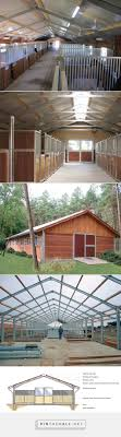 177 Best Horse Barn Images On Pinterest | Dream Barn, Horse Barns ... Ameristall Horse Barns More Than A Daydream Front View Of The Rancho De Los Arboles Barn Built By 183 Best Images About Barns On Pinterest Stables Tack Rooms And Twin Creek Farms Property Near Austin Inside 2 11 14 Backyard Outdoor Goods Designs Options American Barncrafters Custom Steel Youtube Metal Pa Run In Sheds For Horses House