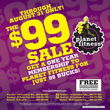 Dvd Planet Coupon Code 2018 / Bank Of America Current Deals Hey Parents Heres How To Get A Free Planet Fitness Gym 8 Ways Get Cheap Gym Membership Living On The 2019 Readers Choice By Fairbanks Daily Newsminer Issuu Coupon Code Planet Fitness Gymnastics Hydromassage And Partner Offer Free Cancellation Letter Template Climatejourneyorg In Merrimack Nh 360 Daniel Webster Hwy Ste103 Deals November 2018 Best Tv Under 1000 Start Coupon For Gaylord Ice Exhibit Retro Oregon Wine Country Hotel Retro Hollywood Buffet