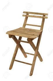 Old Folding Wooden Chair Isolated On White Background Stock Photo ... Vintage Wooden Folding Chair Old Chairs Stools Amp Benches Ai Bath Pregnant Women Toilet Fniture Designhouse French European Cafe Patio Ding Best Way To Cleanpolish Wood In Rope From Maruni Mokko2 For Sale At 1stdibs Chairs Leisure Hollow Rocking Bamboo Orient Express Woven Paris Gray Rattan Set Of 2 Adjustable Armrest Mulfunction Wood Folding Chair Computer Happy Goods Industry Wind Iron